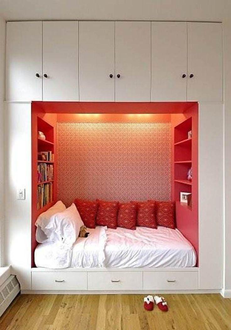 couch-bed-storage-nook
