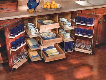 cup-glasses-teatowels-plates-storage