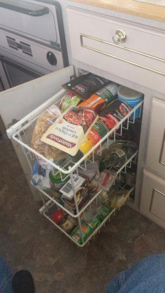 cupboards-organized