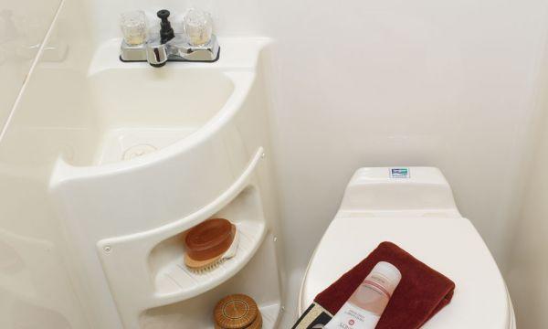 dynaquestst_wetbath-storage-beneath-sink
