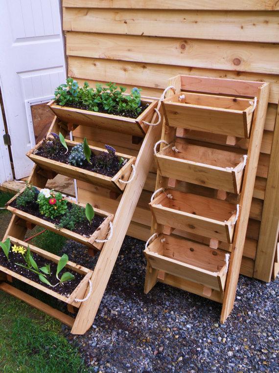 free-standing-garden