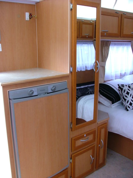 fridge-full-length-mirror-storage