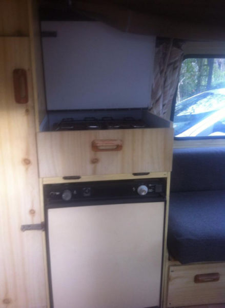 fridge-stove
