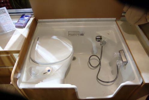hidden-toilet-wetroom-step-down-into