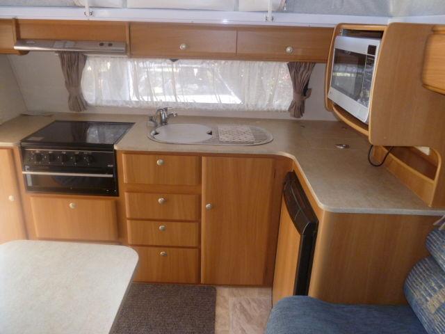 kitchen-and-storage