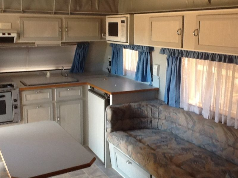 kitchen-storage-bed-couch-desk
