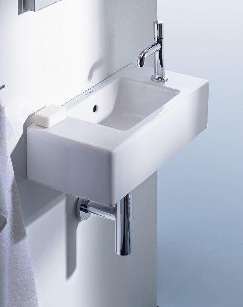 ledge-edge-tiny-sink