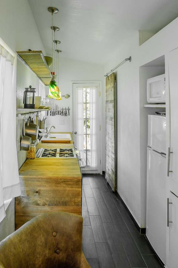 macy-millers-diy-mortgage-free-tiny-house-002
