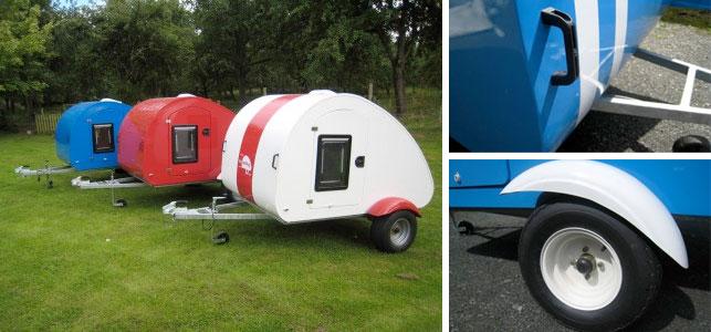 micro-caravan-8