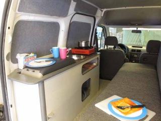 mini-camper3
