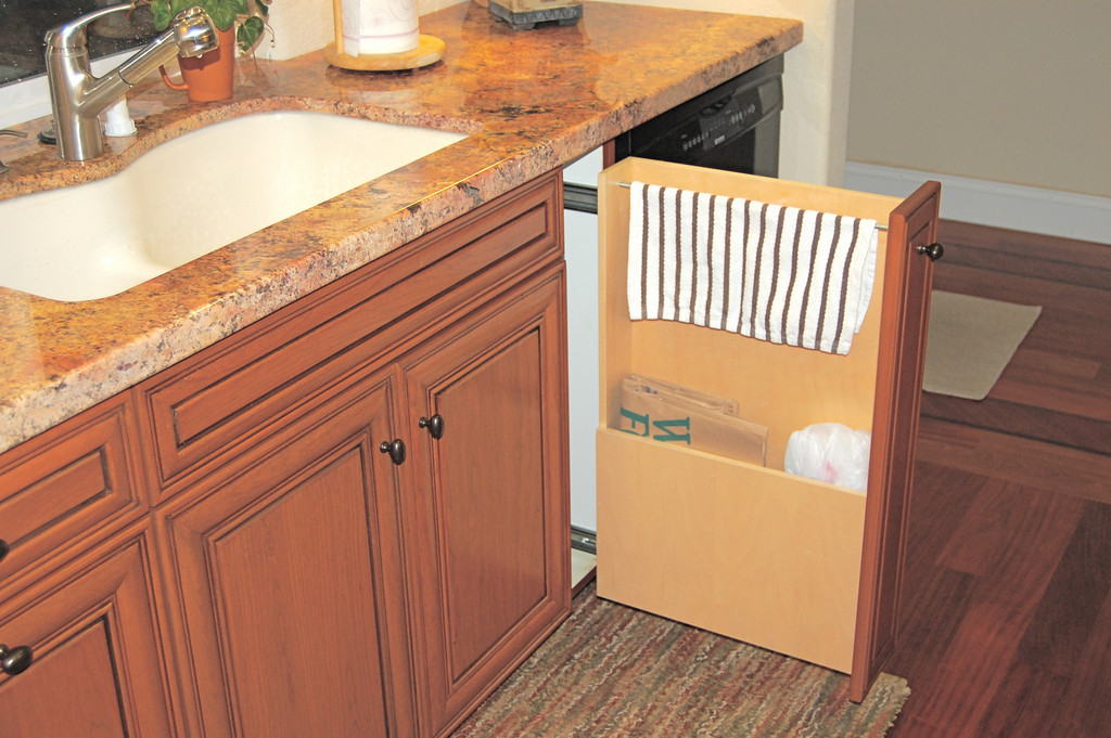 rollout-mini-drawer-thin-towelrack