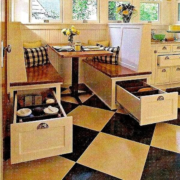 seating-with-compartmentalized-storage
