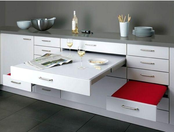 shelf-drawer-come-table