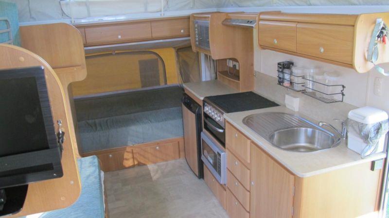 sink-kitchen-bed-couch-storage