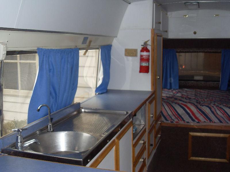 sink-storage-bed
