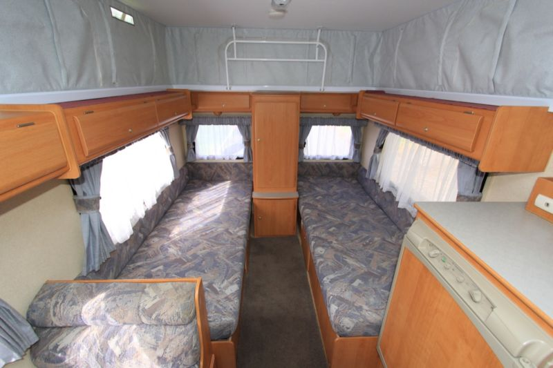 skinny-mattress-and-storage