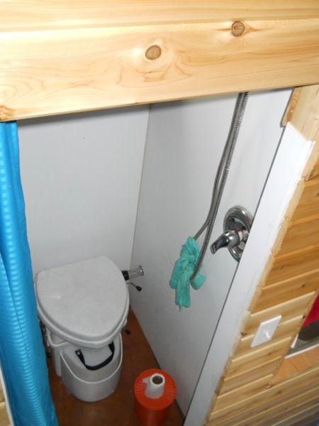 smallest-wetroom