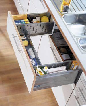 space-saving-drawer
