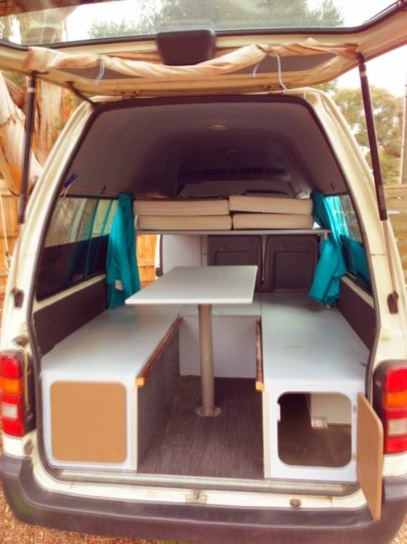 storage-bed-table