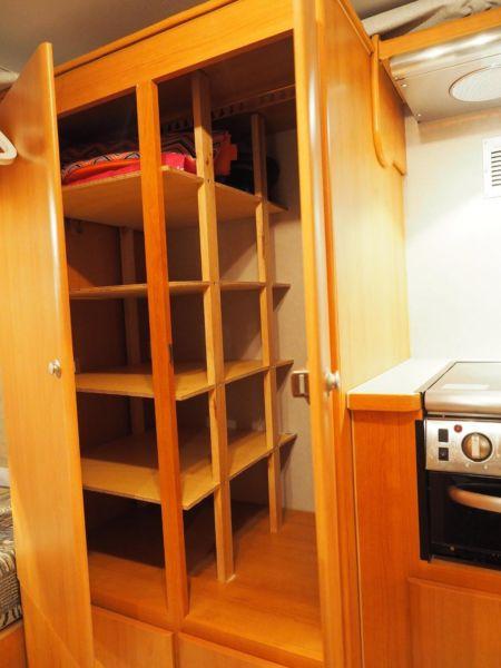 storage-clothes-cupboard-wardrobe
