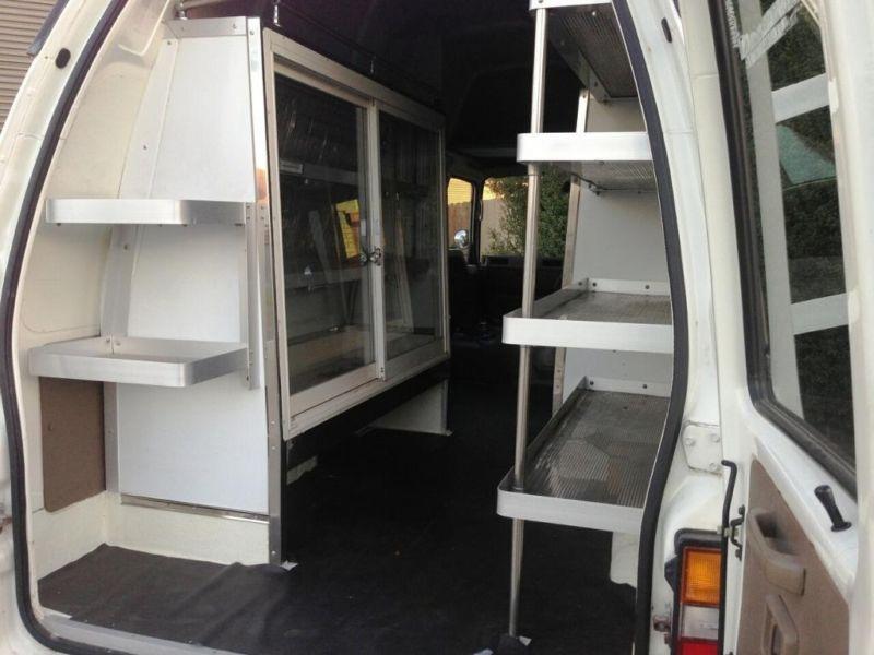 storage-cupboards2