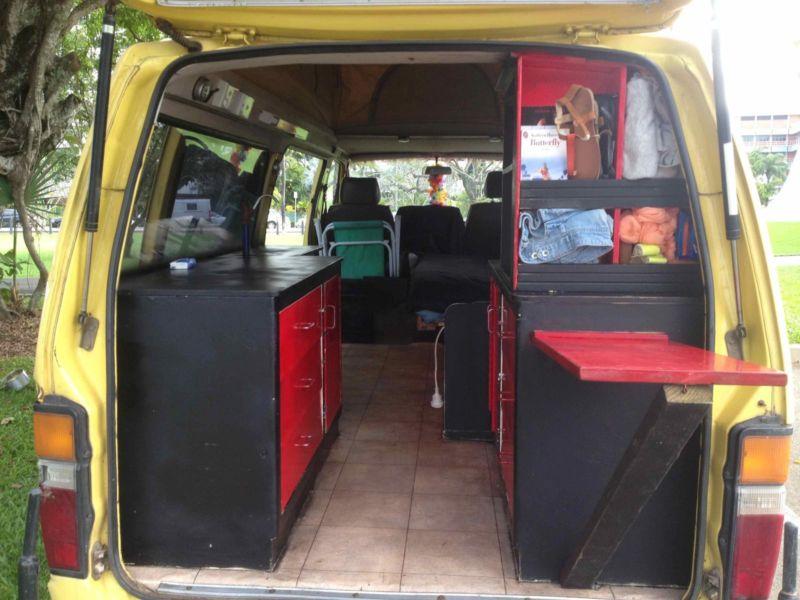 storage-cupboards4