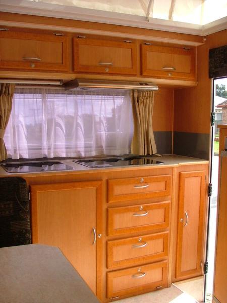 storage-over-window-kitchen