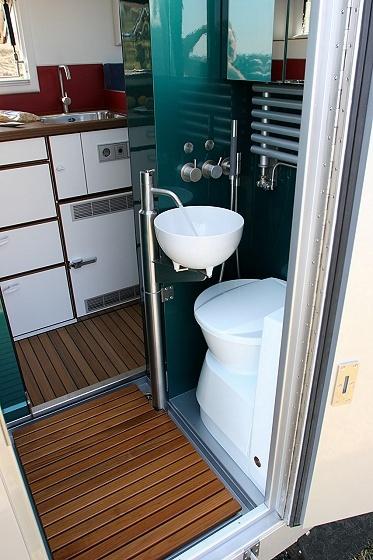 swivel-sink-toilet