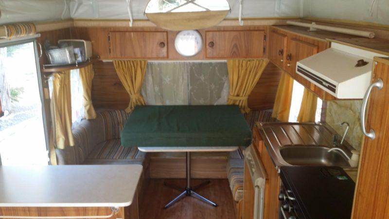 table-bed-kitchen-storage