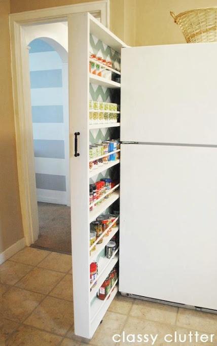 thin-sliding-pantry