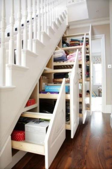 under-staircase-drawer-storage