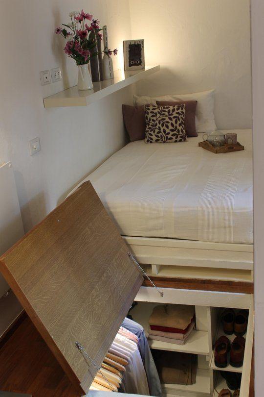 wardrobe-under-floor