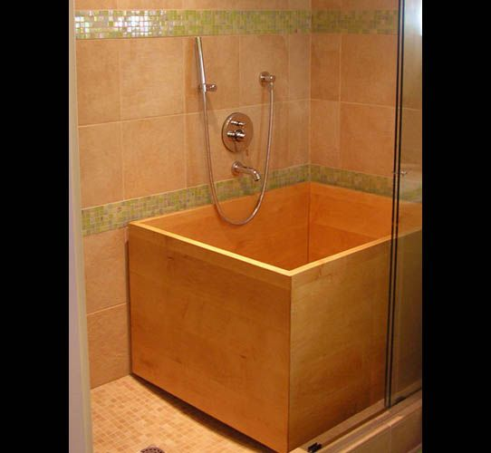 wetbath-shower-with-removable-tub