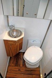 wetroom-timber-corner-sink-corner-angled-loo