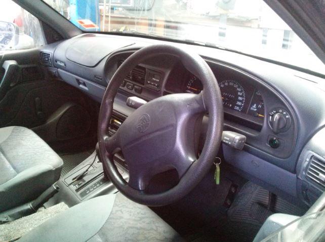 homer steering wheel