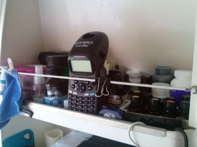 kitchen-shelving-top