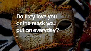 mask-truth-self-quotes