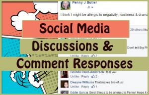 socialmedia-discussions