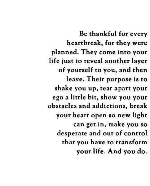 Today I woke up sad, insecure, overwhelmed.