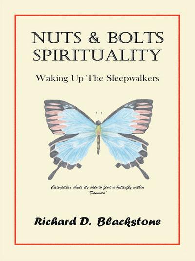 Waking Up the Sleepwalkers
