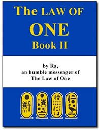 [Ra] The Law Of One – Book 2