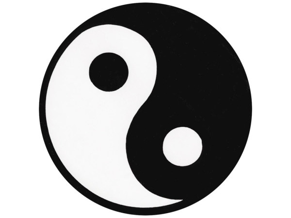 [I Ching] Questions about Karma
