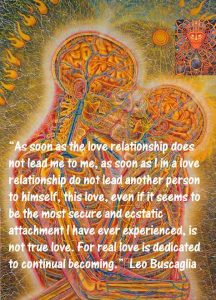conscious-relationships