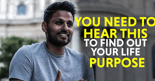 [Jay Shetty] How to Find Your Purpose