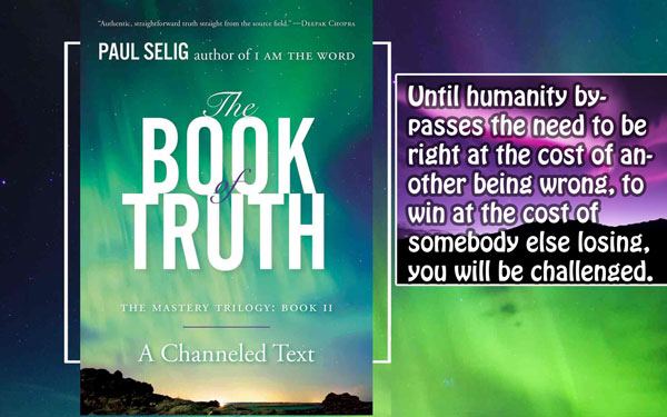 [Paul Selig] Book of Truth 8 (Release Expectations)