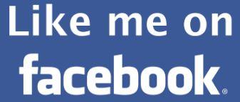 Facebook Webwooky