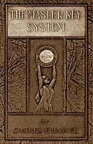 The Master Key System 09-12